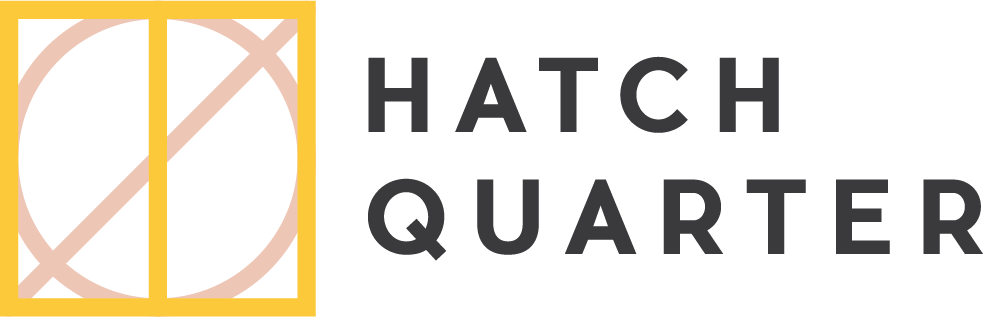 Hatch Quarter